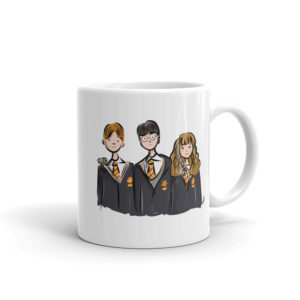 Stay MAGICAL Mug